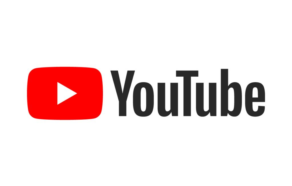 意外と知らない!?】YouTube公式便利機能(スマホ向け) | 動画マーケティングの株式会社RABBIT CREATIVE(ラビットクリエイティブ)