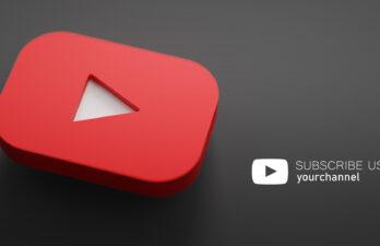 YouTubeのチャンネル登録とは?登録者を増やす方法も解説します