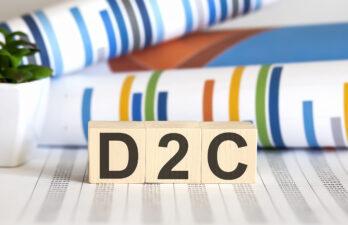 動画マーケティングは「D2C」の成功に貢献する?