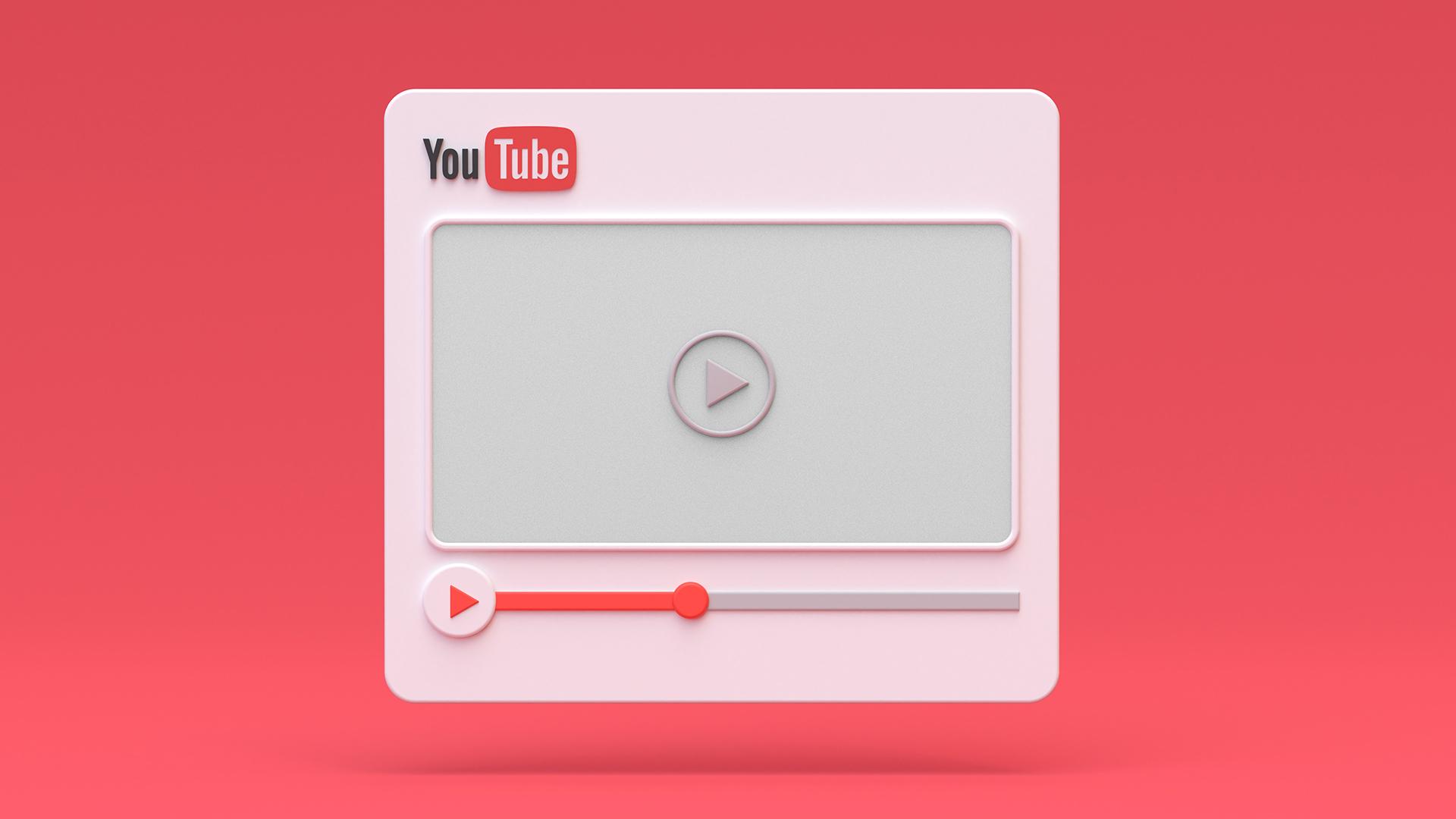 YouTube再生回数の仕組みとは?収入との関係も解説