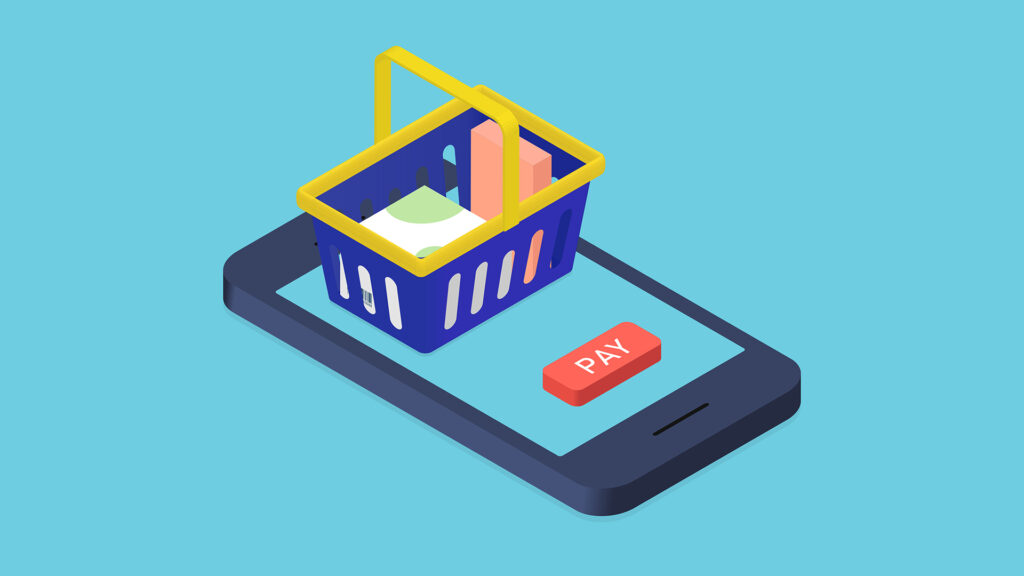 ECマーケティングで「購入」してもらうために行う対策